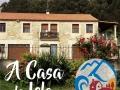 A Casa de Lelo 014