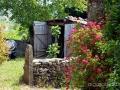 Rural - Tasaraño, Dor y Allo