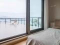Apartamentos Playa de Osmo 02
