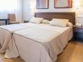 Apartamentos Playa de Osmo 04