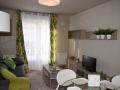 Apartamentos VIDA Mar de Laxe 05