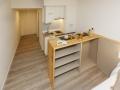 Apartamentos VIDA Muxia 170