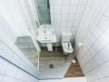 Apartamentos VIDA Muxia 220