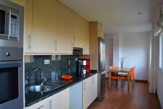 Aparthotel Porto Cabana - Apartamentos 104