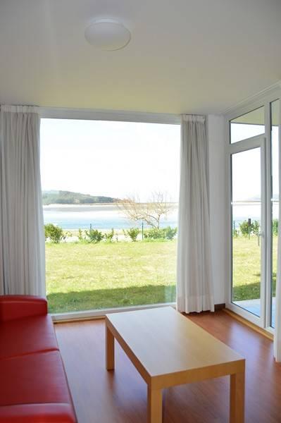 Aparthotel Porto Cabana - Chalet 108