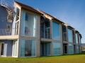 Aparthotel Porto Cabana - 001
