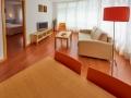 Aparthotel Porto Cabana - Apartamentos 102