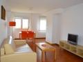 Aparthotel Porto Cabana - Apartamentos 103