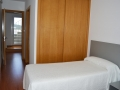Aparthotel Porto Cabana - Chalet 104