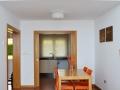 Aparthotel Porto Cabana - Chalet 105