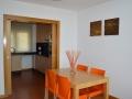 Aparthotel Porto Cabana - Chalet 106