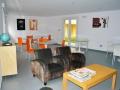 Aparthotel Porto Cabana - Zonas Comunes 102