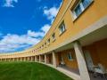 Aparthotel Porto Cabana - Zonas Comunes 104