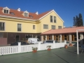 Hotel As Hortensias 01