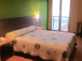Hotel As Hortensias 02