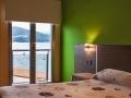 Hotel As Hortensias 03