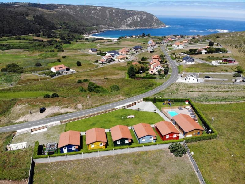 Cabanas-de-Vendaval-Barizo-001