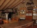 Casa Arpón 04