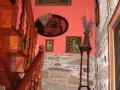 Casa Arpón 05