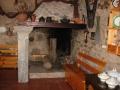 Casa Arpón 09