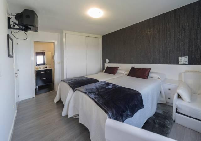 Casa Vasca Barizo 02