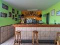 Casa Vasca Barizo 11