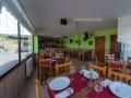 Casa Vasca Barizo 12