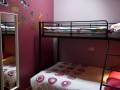 Casa-de-Verdes-Apartamento-180