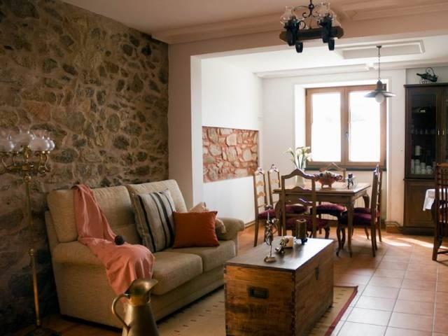 Casa Fontequeiroso 16