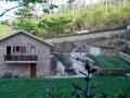 Casa Fontequeiroso 21
