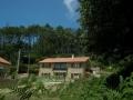 Casa Fontequeiroso 25