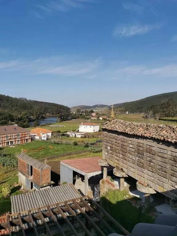 Casa-Rural-Liresca-30