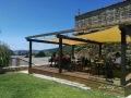 Casa-Rural-Liresca-29
