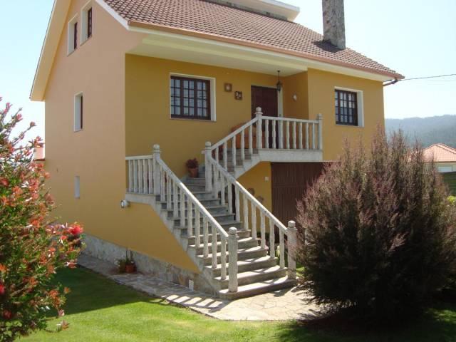 Casas-do-Cuncheiro-120