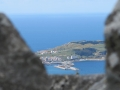 Monte Castelo de Lourido
