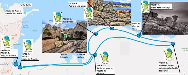 Mapa equipo azul (1)