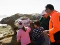 Camiño dos Faros Infantil (Trece-Vilán) 011