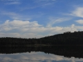 Estuario do Río Anllóns