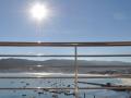 Hostal Bahía Laxe 06