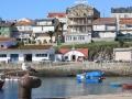 Hostal Bahía Laxe 09