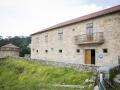 Hostel Monasterio de Moraime 010