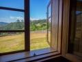 Hostel Monasterio de Moraime 040