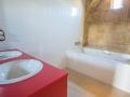 Hostel Monasterio de Moraime 090