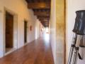 Hostel Monasterio de Moraime 130