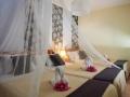 Hotel Ancora Finisterre 03