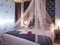 Hotel Ancora Finisterre 04