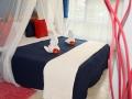 Hotel Ancora Finisterre 05