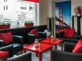 Hotel Ancora Finisterre 11