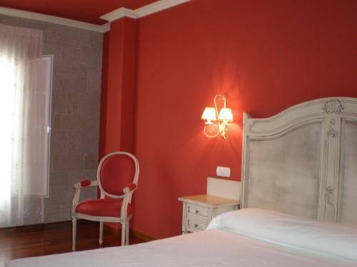 Hotel Fonte do Fraile 06