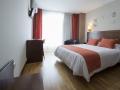 Hotel Restaurante Insua 02